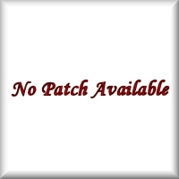 No Cylesdale patch available.